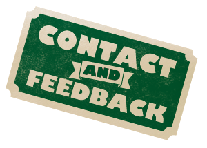 contact-and-feedback